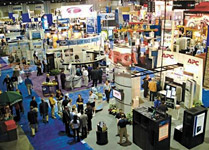http://www.classicexhibits.com/trade-show-exhibit-design-search/trade-show-tips/