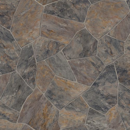 Exhibit Design Search Flexfloor Stone Works Flooring