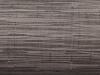 chilewich_bamboo_darkgrey