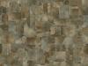 flexfloor-contemporary-stone