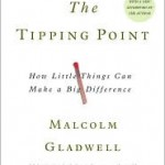 The Tipping Point and Connectors