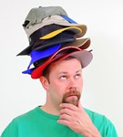 many-hats_blog