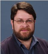 Reid Sherwood, National Sales Manager