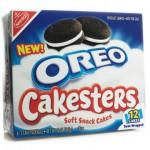 oreo-cakesters