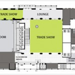 Trade Show Booth Selection