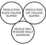 people_change