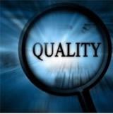 classic_quality