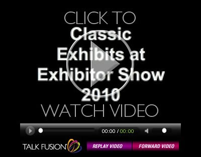 exhibitor2010-video_low