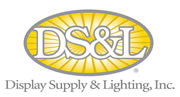 Display Supply and Lighting