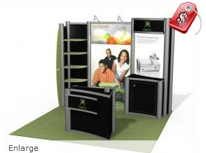 Exhibit Specials in Exhibit Design Search