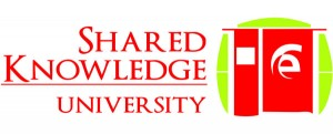 Shared Knowledge University