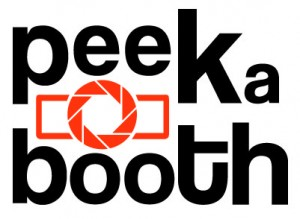 Peek-a-Booth Webcams at Classic Exhibits