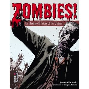 10 Things Zombies Can Teach Us about Tradeshow Marketing