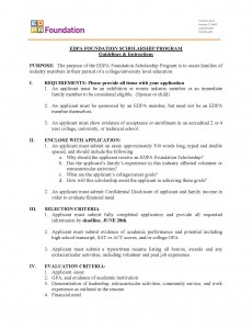 EDPAF-2013-Scholarship-Application_Page_1