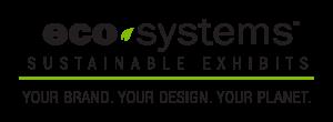 Eco-SysWithTagline