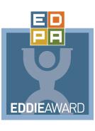 eddie_1