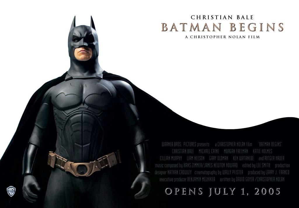 Batman-Begins_revised