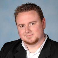 Ryan C. McKay, Guest Post