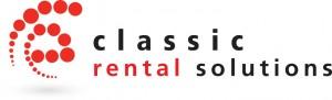 classic-rentals-logo