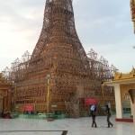 Myanmar_11