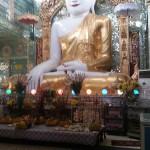 Myanmar_31