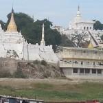 Myanmar_32