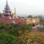 Myanmar_37
