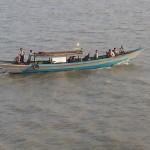 Myanmar_7