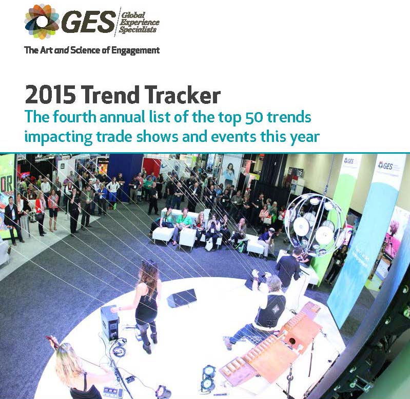 GES Trend Tracker 2015_Page_1_edited