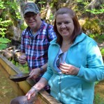 Still Had to Come Back to Classic
