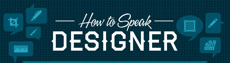 How-to-Speak-Designer-Infographic