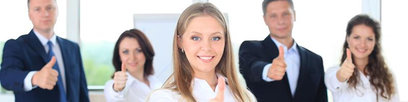 salespeopleheader