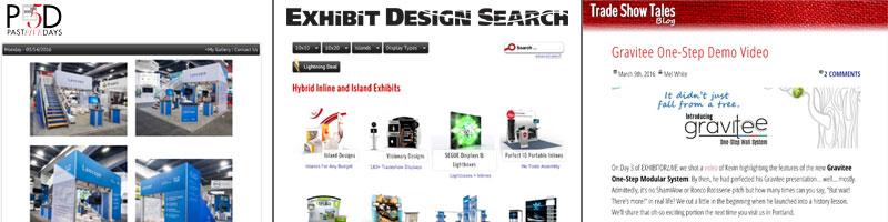 P5D_EDS_TTB_BlogHeader