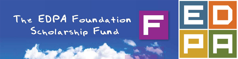 EDPA Foundation