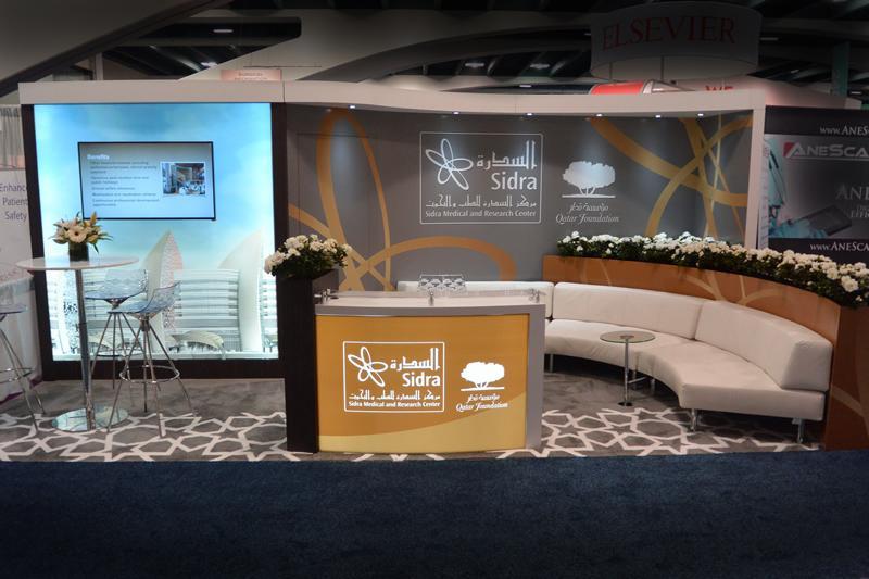 Exhibition Booth Dimensions : Custom exhibition stands design u jellybean creative ltd