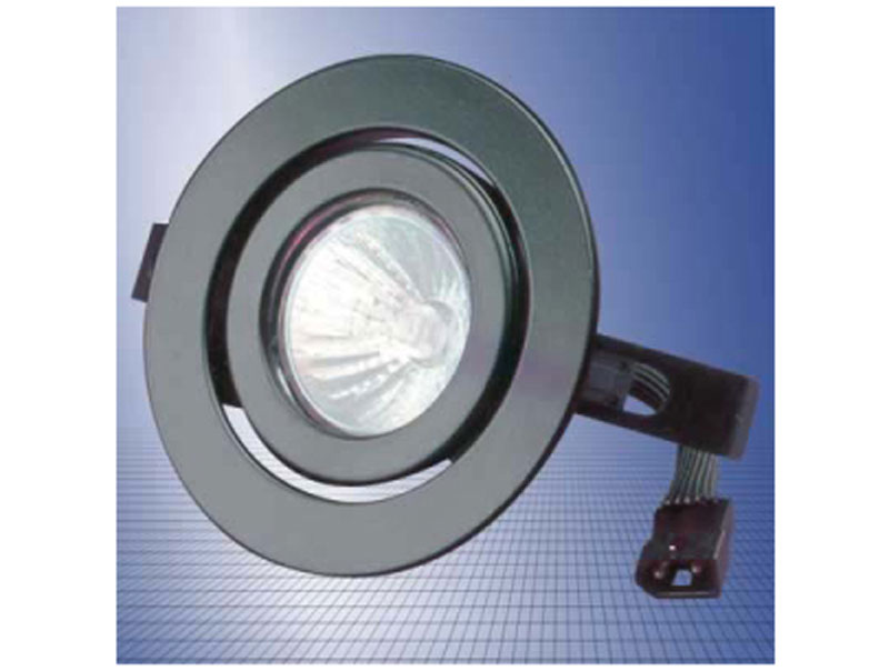 Exhibit design search 50w halogen puck light with transformer 50w halogen puck light with transformer adjustable aloadofball Image collections
