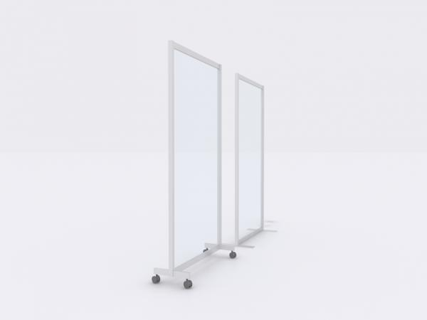 MOD-8030 and MOD-8031 Safety Dividers -- Image 4