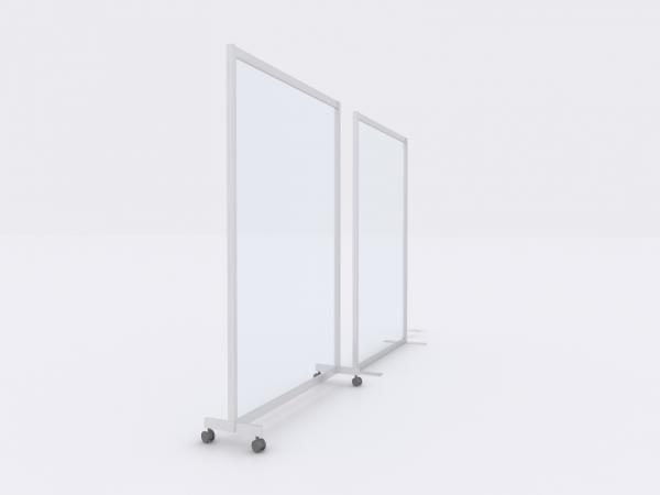 MOD-8032 and MOD-8033 Safety Dividers -- Image 3