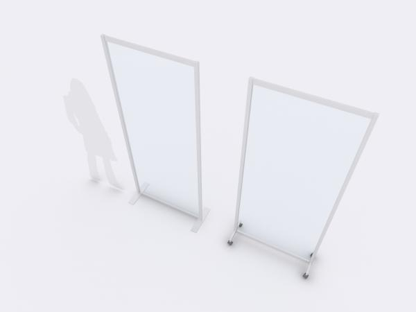 MOD-8034 and MOD-8035 Safety Dividers -- Image 3
