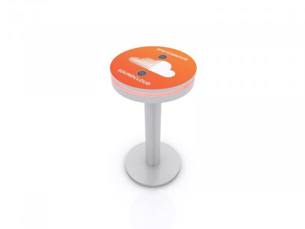 MOD-1462 Wireless Event Charging Station -- Image 1