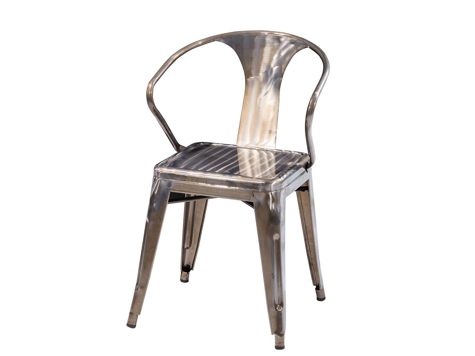 exhibit design search cecc 021 conference chair
