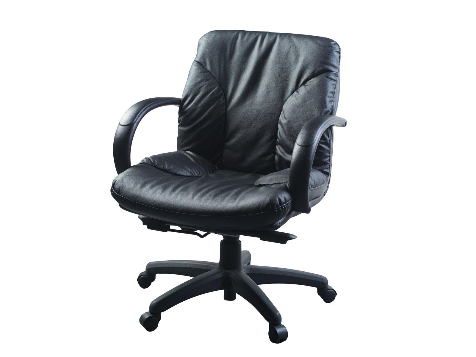 exhibit design search ceoc 007 office chair black