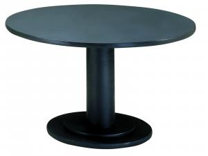 Exhibit Design Search - CECT-003 | Granite Top Table ...