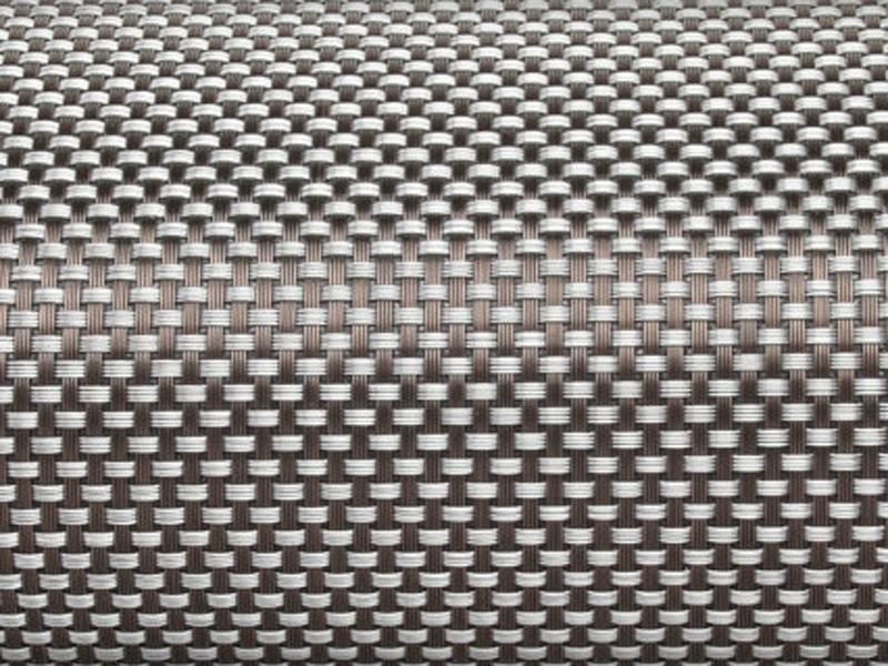Aluminum Carbon Chestnut Earth Glacier Green Merlot Platinum Titanium