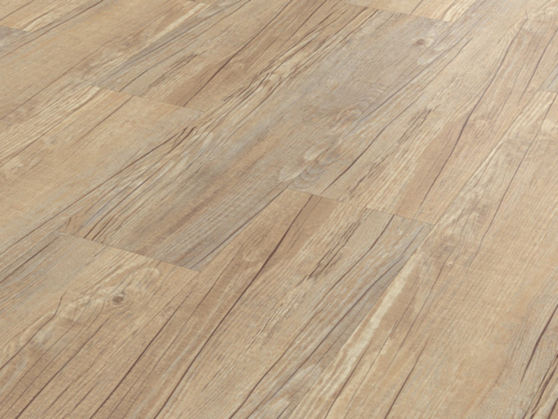 Perfect Plank | Country Oak