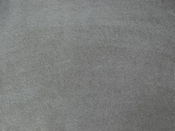 Cool Grey | 10' Advantage Plus Carpeting for Trade Shows | 50 oz.