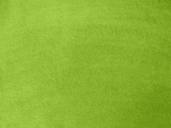 Lime Green | 10' Advantage Plus Carpeting for Trade Shows | 50 oz.