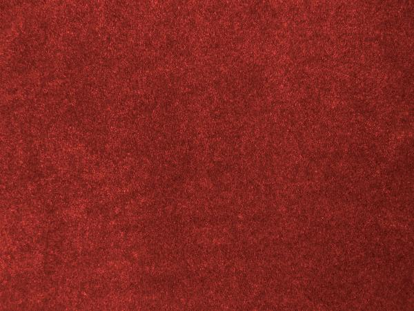 Red Fire | 10' Advantage Plus Carpeting for Trade Shows | 50 oz.