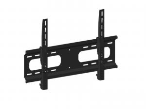 Large Universal Monitor Mount