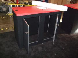 Various Counters and Pedestals -- Image 1